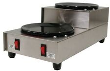Grindmaster Bw 2su Decanter Warmers Authorized Seller