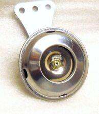 SUZUKI GS GL GT GSX GV GS1000 VS GP Intruder Madura VL GR Tempter SP  12v horn
