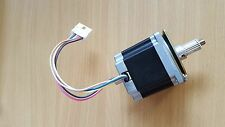 Q6670-60045; Scan Axis Motor for HP DJ 8000 plotters. Ships from Ohio!