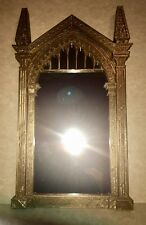 Handmade Decorative Custom Gift Prop Inspired by Harry Potter Mirror Of Erised