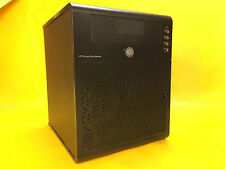 HP ProLiant Ultra Micro Tower Server System AMD