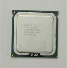 Intel Xeon X5472 3 GHZ SLASA LGA 771 QUAD CORE CPU ONLY