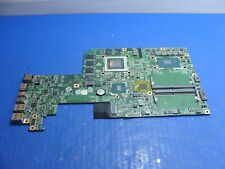 "Cybertron MS-1775 17.3"" i7-6700HQ 2.6GHz 16GB GTX 970M Motherboard MS-17751 ER*"