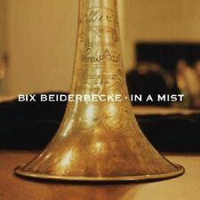 Bix Beiderbecke - In a Mist [New CD]