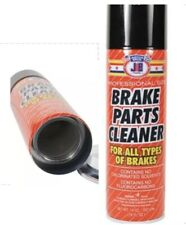 Brake Cleaner Can Diversion Safe Hidden Home Secret Compartment Cash Fake Stash