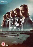 Nuovo The Bay Serie 1 DVD (3711538433)