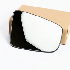 Right Wing Mirror Glass W/ Electric Heated For For Buick LaCrosse 10-12 20757732