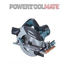 Makita HS7100 240v 190mm Compact Circular Saw
