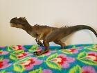 Papo+Brand+Dinosaur+Allosaurus+Allosaur+Figure+Moveable+Jaw
