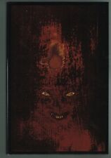 Master of Fallen Years by Vincent O'Sullivan Ghost Story Press Hardcover 66/400