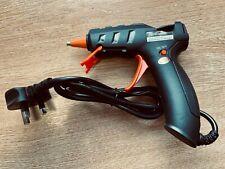 More details for dweyka adhesive glue gun with case