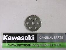KAWASAKI KLX125/d-tracker125 PISTON Pignon P /N°12046-0084