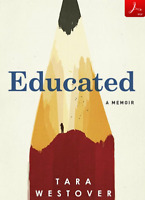 (digital) Educated : A Memoir by Tara Westover (2018)