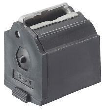 Ruger 90005 Mag for Ruger 10/22 22 LR 10 rd Black Finish