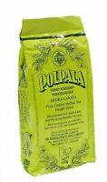 Herbal Tea - Mlesna Polpala (Amaranthaceae) The Miracle Herb Tea 100g net