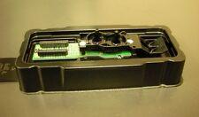 Epson DX-4 Print Head for Mimaki/Roland/Mutoh Printers