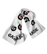GATORADE SPORT BENCH TOWEL ANTI-MICROBIAL TOWEL NEW