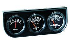 WRX T16 RS F1TEAM CUPRA STI GTI GTD ABARTH OPC AMG OMP! SUPER BLOC 3 MANOMETRES