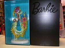 BARBIE BOB MACKIE BRAZILIAN BANANA BONANZA