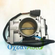 OEM Throttle Body Assembly 8644347 For Volvo S80 S60 S70 V70 1998-2002