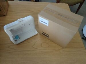 Philips M8040A MP2 X2 Universal Docking Station A03 Mounting Clamp M8040-60100