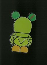 Peter Pan Vinylmation Splendid Walt Disney Pin