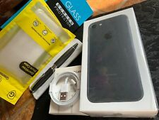 Apple iPhone 7 (32gb) Sprint/ Boost-Mobile/ rSim Unlock (A1660) Brand-New Sealed