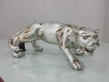 Accessori Da Bagno Con Swarovski : Set di accessori da bagno animali in argento in ceramica regali di