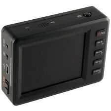 MPR Mobile Player/Recorder fur Nachtsichtgeräte  NEU