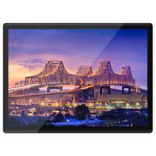 Quickmat Plastic Placemat A3 - Amazing New Orleans Bridge  #3511