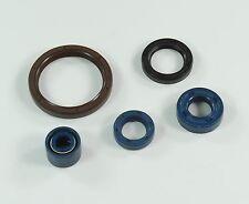 ATHENA Set anelli guarnizioni per Husqvarna TE 250/SMR 250/TCX 250/TC 250 03-09