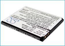 Li-ion Battery for Huawei Ideos X1 IDEOS X3 HB4J1H HB4J1 C8500S Ascend Y100 U818