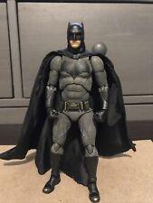 Medicom Mafex BVS Batman Figure