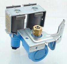 Samsung Rs60 Réfrigérateur Radiateur Dégivrage Congélateur Évaporateur Element