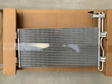 Oil Cooler Assembly for 2004-2015 Nissan Armada Titan 216069FD0A