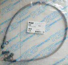 COPRIMOTO//Telo per TGB Blade 425 4x2 anno 2009-2011
