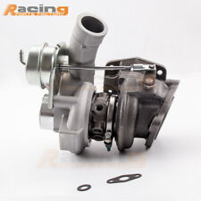 TD04L Turbo Turbocharger for Volvo S60 S80 V70 XC70 / XC90  49377-06200 8692518
