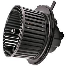 para VW Golf 5 V 1k 1.9 TDI gebläsemotor ventiladores motor heizungsgebläse