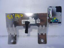 *AUDI S1 2011-2018 GPS AERIAL 8X0035503B