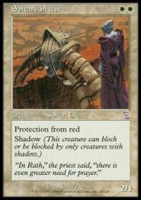 MTG 1x SOLTARI PRIEST - Timeshifted *DEUTSCH NM*
