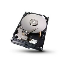 "Seagate Constellation ES 2TB 3,5"" (ST32000646NS) SATA-600 64MB Int. Festplatte"