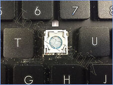 Packard Bell Easynote TK85 TM01 TM05 TM81 TM85 Tasto Tastiera Key KB.I170G.180