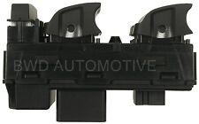 Power Window Switch  BWD Automotive  WST236