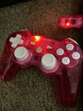 Rock Candy Wireless PS3 Controller