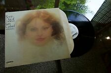 Rocio Durcal Vinyl LP OG EX rare samples spanish soul