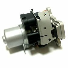 For Porsche Cayenne 955 VW Touraeg NV235 Transfer Case Adjust  0AD341601A