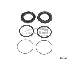 New Ate Disc Brake Caliper Repair Kit Rear 250086 34211103482 for BMW