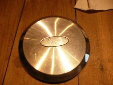 enjoliveur de ford escord mk3 1980 1986 diametre int 17 cm 82gb1130bb