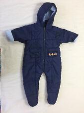 6c6bc686e First Impressions Snowsuit (Newborn - 5T) for Boys for sale | eBay