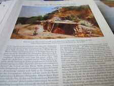 Niederösterreich Archiv 4 4014 Kalkofen in der Hinterbrühl 1845 f. G. Waldmüller